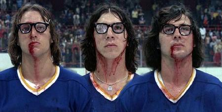 composite glasses group hanson_brothers hockey long_hair shoop slap_shot // 800x403 // 110.9KB