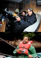 ak47 fishing ice_cube warrior_poet // 400x555 // 62.9KB