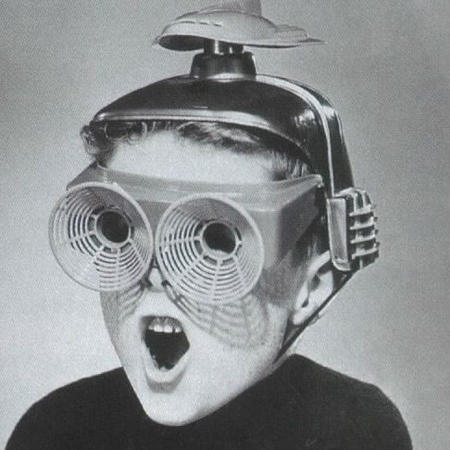 bw goggles reaction science // 486x486 // 44.4KB