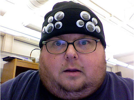 chunkbot glasses hat neckbeard reaction // 502x376 // 46.9KB