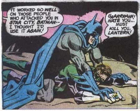 batman comic dc green_lantern humor // 467x370 // 35.2KB