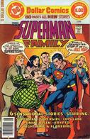 cover dc pennies superman wtf // 400x616 // 81.9KB