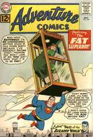 cover dc fat phone_booth superman // 393x578 // 89.6KB