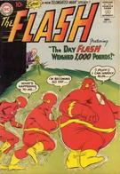 cover dc fat flash // 400x579 // 44.2KB