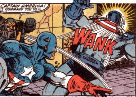 captain_america comic humor marvel wank // 451x324 // 44.6KB