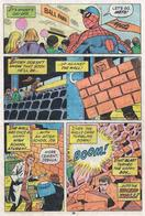 comic marvel mets spider-man wicked_wall wtf // 877x1300 // 416.9KB