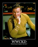 james_t_kirk motivational star_trek william_shatner // 524x640 // 38.3KB