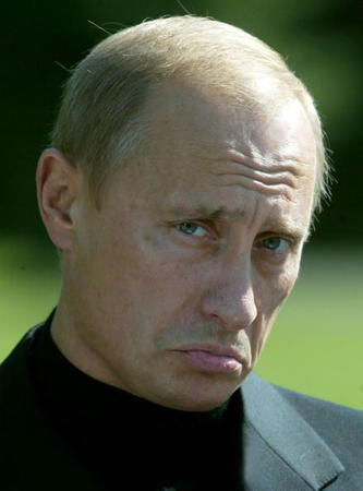 political putin reaction russia sad // 440x594 // 79.9KB