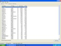 fail internet_explorer task_manager windows windows_xp // 1024x768 // 44.4KB