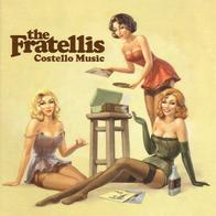 costello_music cover fratellis pinup // 1429x1429 // 1.2MB