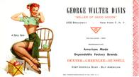 business_card pinup // 1024x569 // 133.7KB