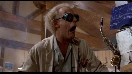 back_to_the_future doc_brown goggles reaction screenshot // 462x260 // 21.0KB