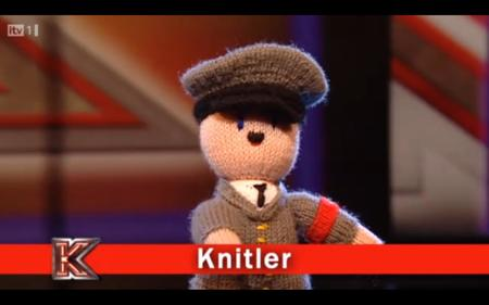 germany hitler humor knitler knitting nazi // 1680x1050 // 91.1KB
