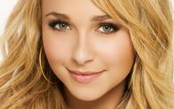 blonde desktop hayden_panettiere // 1280x800 // 348.4KB