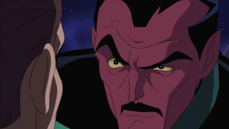 dc green_lantern mustache reaction sinestro // 500x281 // 13.7KB