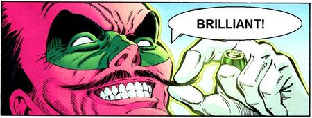 brilliant dc green_lantern reaction sinestro // 1214x460 // 114.4KB