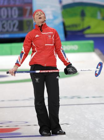 curling eve_muirhead great_britain reaction vancouver // 1487x2000 // 388.5KB