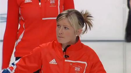 curling eve_muirhead great_britain reaction vancouver // 640x360 // 103.5KB