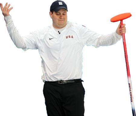 america curling john_shuster olympics reaction template vancouver // 485x416 // 285.6KB