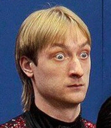 butthurt evgeni_plushenko figure_skating olympics reaction russia // 180x209 // 33.1KB