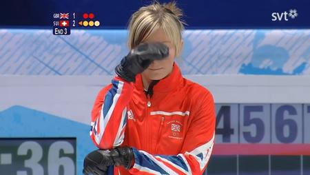 curling eve_muirhead great_britain reaction vancouver // 639x360 // 142.2KB