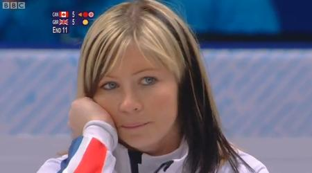 curling eve_muirhead great_britain reaction vancouver // 635x353 // 115.6KB