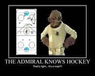 ackbar admiral_ackbar hockey motivational star_wars trap // 720x576 // 56.6KB