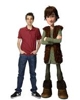 cg hiccup how_to_train_your_dragon jay_baruchel viking // 1800x2244 // 206.7KB