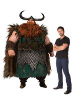 cg gerard_butler how_to_train_your_dragon stoick viking // 1800x2250 // 262.8KB