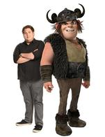 cg how_to_train_your_dragon jonah_hill snotlout viking // 1800x2332 // 242.6KB