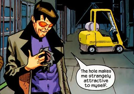 humor machine_man marvel nextwave // 579x409 // 89.7KB