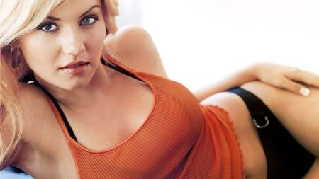 bikini blonde blue_eyes desktop elisha_cuthbert tank_top // 1920x1080 // 168.7KB