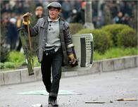 badass citizen_riot fanny_pack glasses hat kyrgyzstan political riot rpg shield // 600x464 // 71.3KB
