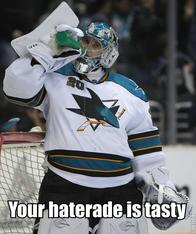 away_jersey evgeni_nabokov goalie haterate macro san_jose sharks // 502x600 // 51.2KB