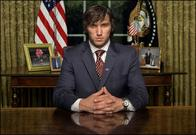 alex_ovechkin america capitals hockey president suit washington // 580x399 // 40.3KB