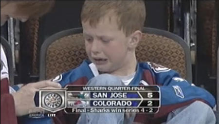 avalanche colorado crying reaction san_jose screenshot sharks troll // 470x265 // 25.2KB