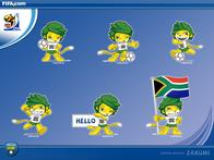 2010 composite fifa flag leopard sign soccer south_africa world_cup zakumi // 1024x768 // 265.5KB