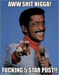 five_star_post macro microphone sammy_davis_jr turtleneck // 351x440 // 37.9KB