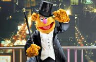 cane fozzy_bear muppet the_muppet_show top_hat // 848x544 // 152.0KB