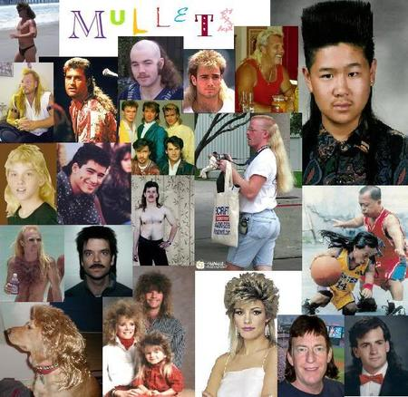 composite dear_god_my_eyes humor mullet tragic // 640x623 // 86.9KB