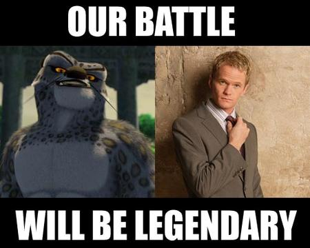 composite humor kai-lung kung-fu_panda macro neil_patrick_harris our_battle // 500x400 // 66.5KB