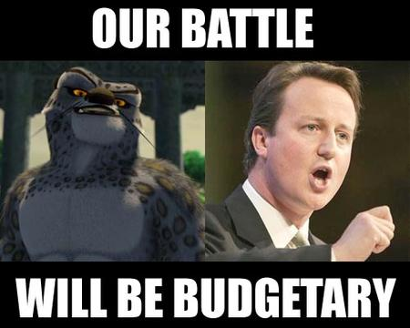 composite conservative david_cameron humor kai-lung kung-fu_panda macro our_battle uk // 500x400 // 64.9KB