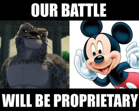 composite disney humor kai-lung kung-fu_panda macro mickey_mouse our_battle // 500x400 // 71.7KB