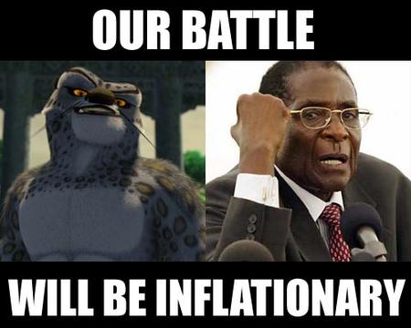 composite humor kai-lung kung-fu_panda macro our_battle robert_mugabe zimbabwe // 500x400 // 67.2KB