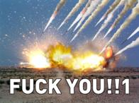 explosion fuck_you insult macro rockets // 1007x748 // 1.8MB