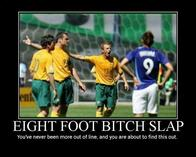 australia bitch_slap motivational soccer // 640x512 // 45.1KB