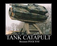 catapult fuck_you motivational tank // 640x512 // 89.6KB