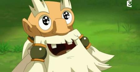 beard reaction ruel screenshot wakfu // 640x331 // 19.8KB