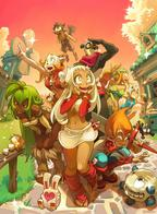 group wakfu // 440x600 // 112.3KB