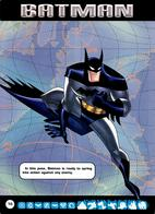 batman dc how_to_draw // 1600x2212 // 885.7KB